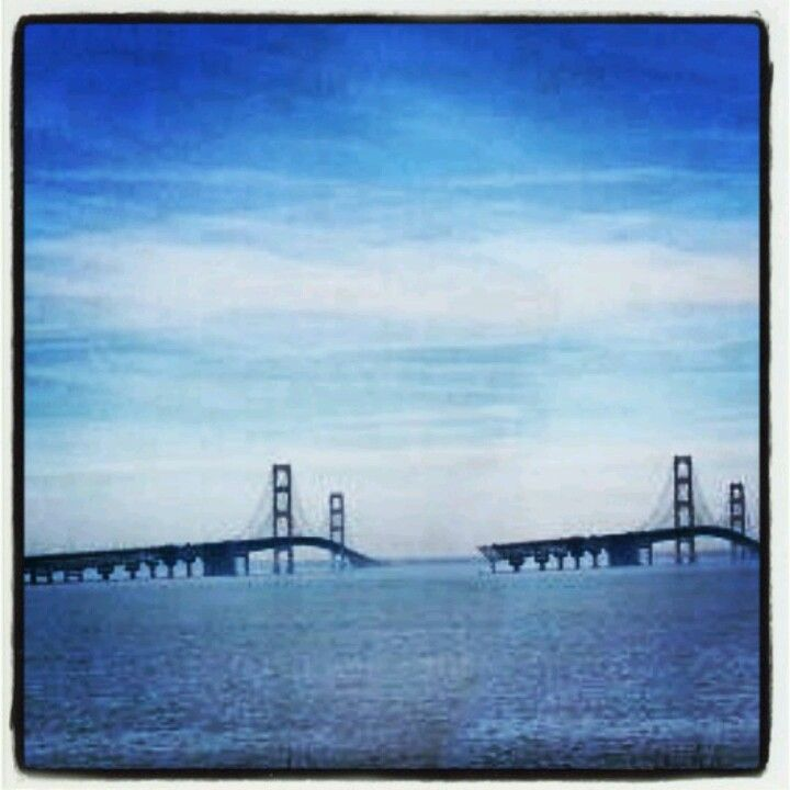 Bridge Under Construction. CRAP!!!