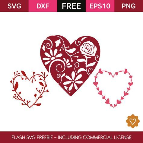 Download Flash Freebie - Free Commercial License | Cricut creations ...