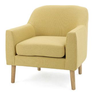 Varick Gallery Reg Nadel Armchair Retro Chair Retro Accent Chair Christopher Knight Home