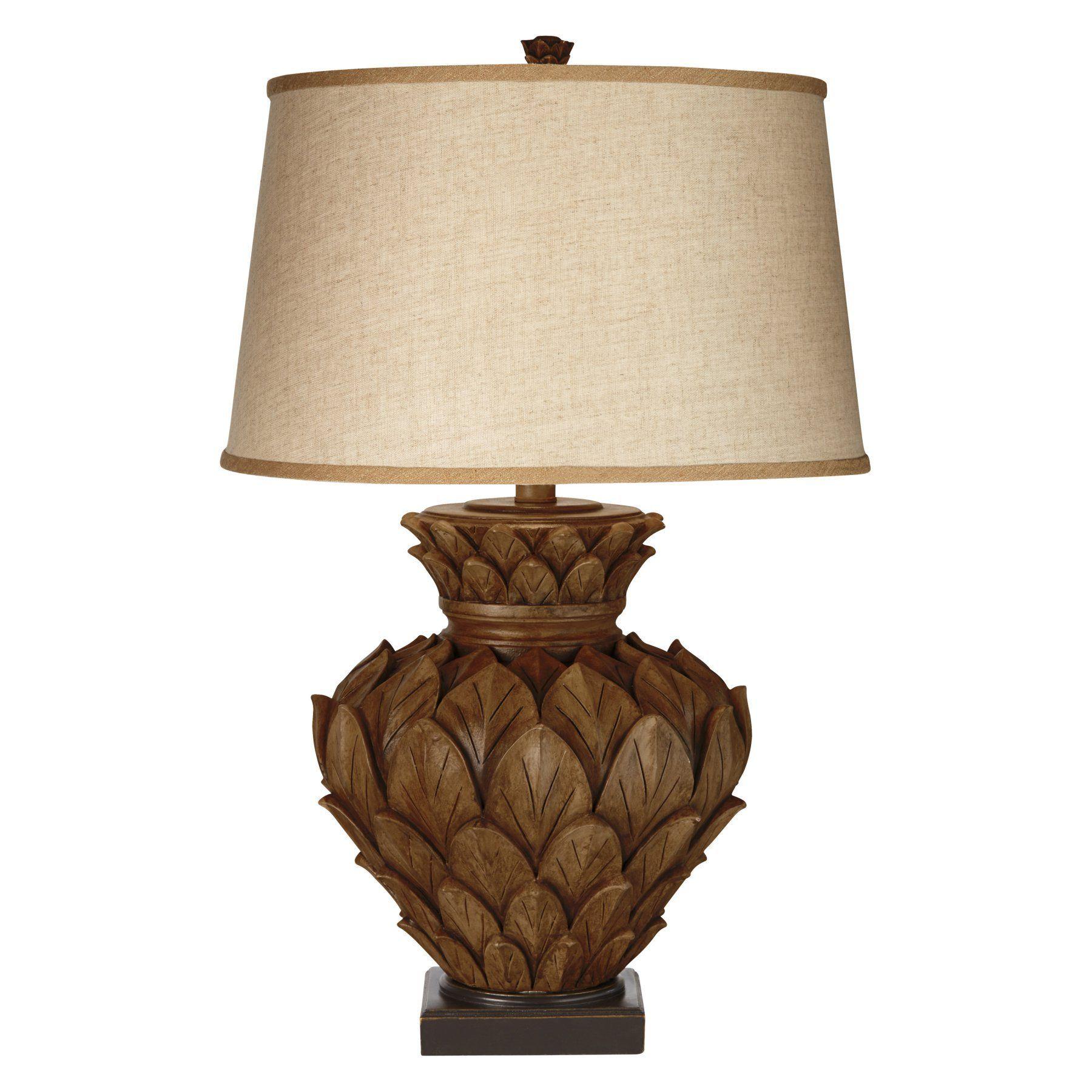 rushall store heron lamp for pacific sale rare coast table lighting light