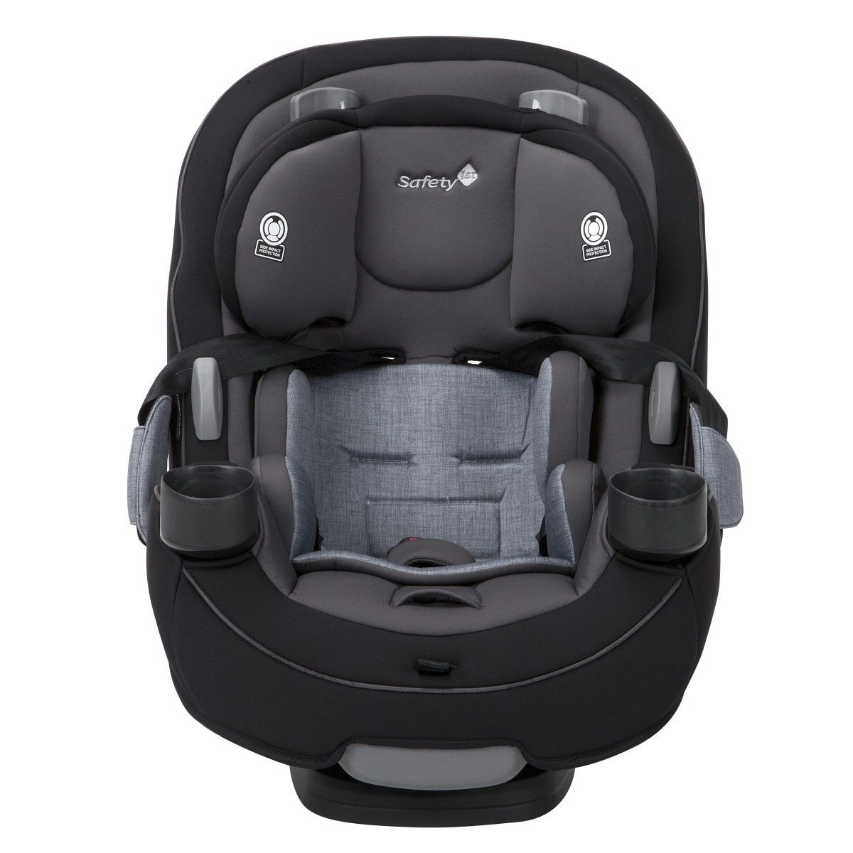 Grow and Go™ 3in1 Convertible Car Seat Baby car seats
