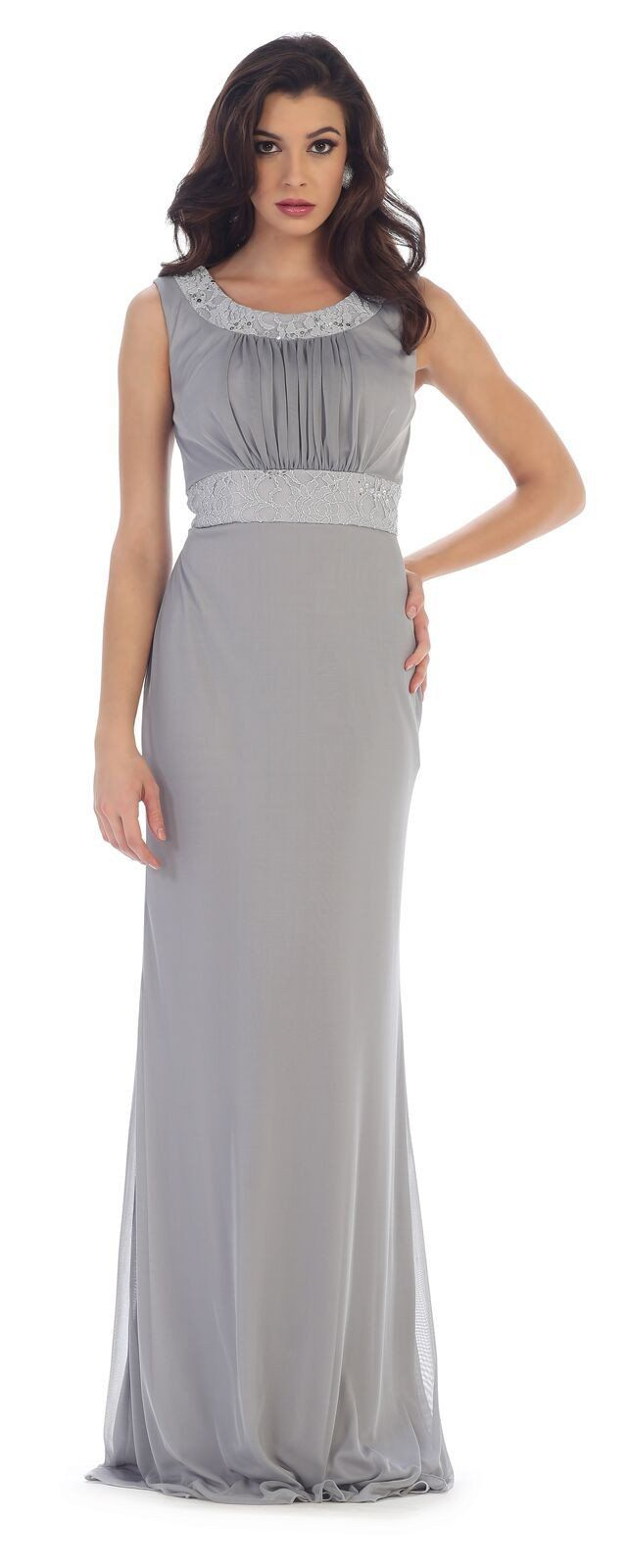 Long formal dress mother of the bride bridesmaids products