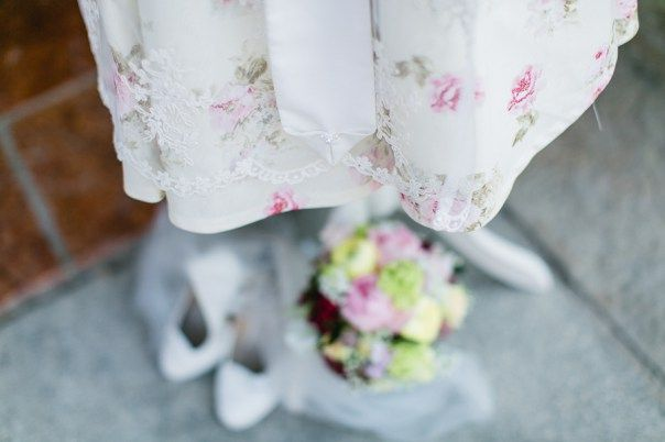 Bridal-Styled-Shoot-mit-Simone-Bauer-Photography (17)