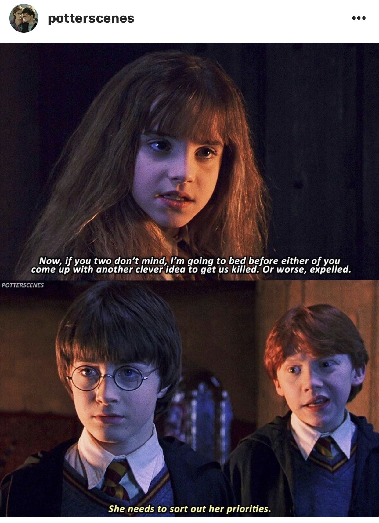 Pin De Angi Rossa En Harry Potter Harry Potter Casas De Harry Potter Peliculas