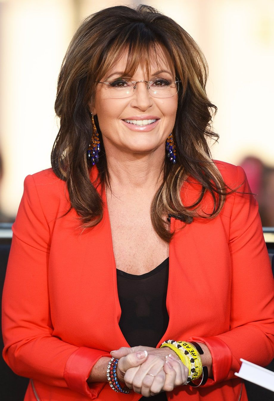 Celebrites Sarah Palin naked (67 photo), Tits, Hot, Feet, braless 2020
