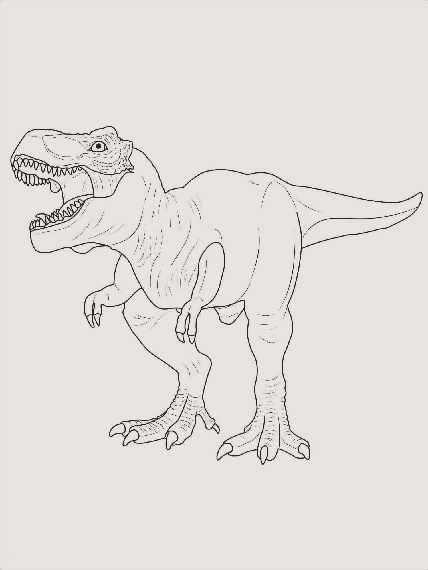 T Rex Coloring Pages Best Of 30 Neu Tyrannosaurus Rex Ausmalbilder Ausdrucken Dinosaur Coloring Pages Dinosaur Coloring Coloring Pages For Kids