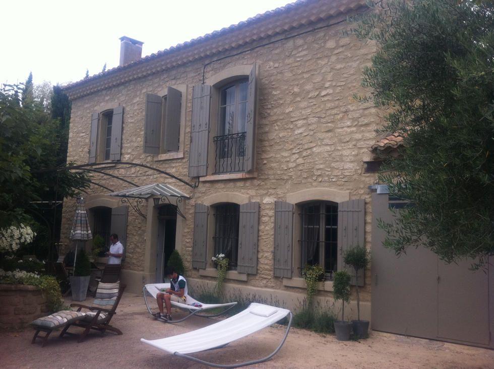 Lovely Casas De La Provence   Casa Rural En La Provenza   3283811