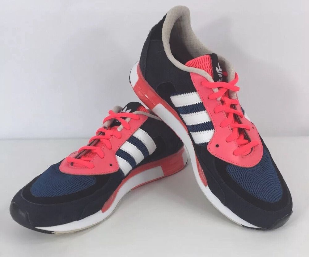 adidas zx 850 trainers