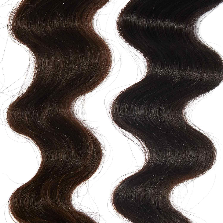 Espresso Brown Coloring Conditioner Overtone Haircare In 2021 Dark Brown Hair Rich Espresso Hair Color Espresso Brown