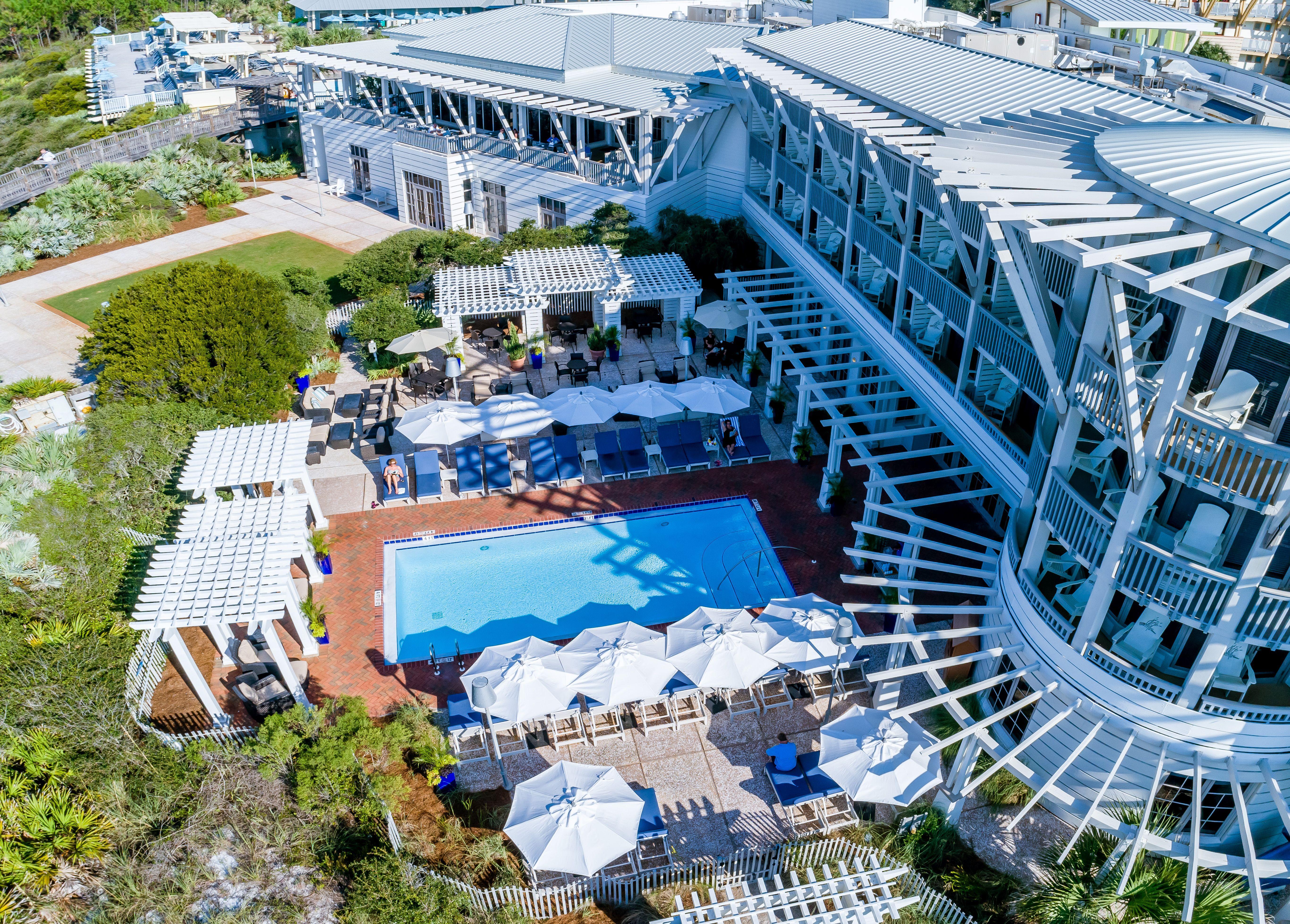 Pin On Resort Pools
