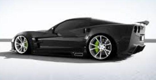 Corvette Gt6x Pinterest Chevy Gt6x Corvette Corvette zfYwqHfa
