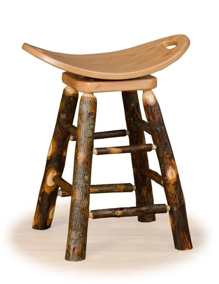 Fabulous Rustic Hickory On Hickory Or Hickory On Oak English Style Squirreltailoven Fun Painted Chair Ideas Images Squirreltailovenorg
