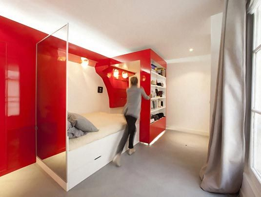 great idea | bedroom ideas for max | Pinterest | Nests, Furniture ...