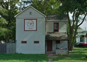 Garden Sheds Indianapolis sons of silence mc clubhouse indianapolis indiana | sons of
