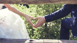 Boas Notícias: Ser casado protege sua saúde