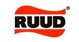 How Can I Tell The Age Of A Ruud Air Conditioner Or Furnace From