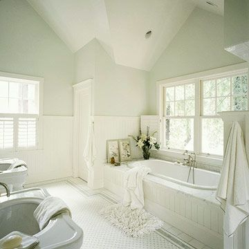 Picture Collection Website Beadboard Wainscoting Bathroom Wainscoting Bathrooms add Unique Look to Your Bathroom Gallery