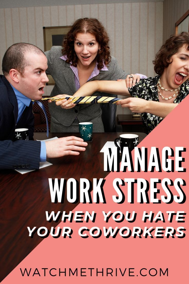 Work Stress Quotes Ways to Reduce Stress | Managing, Relievers, Tips