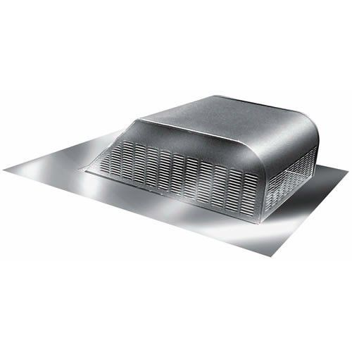 Ll Building Products Slant Back Roof Louver Ssb960a Want Additional Info Click On The Image Roof Roof Vents Building