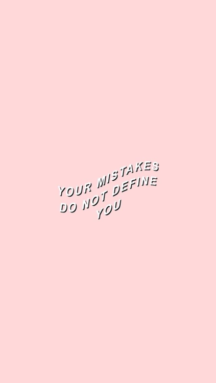Pin by ami on lockscreens Pastel quotes, Inspirational