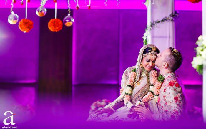 005390ba07f15b Photographer - The Royal Couple! Photos