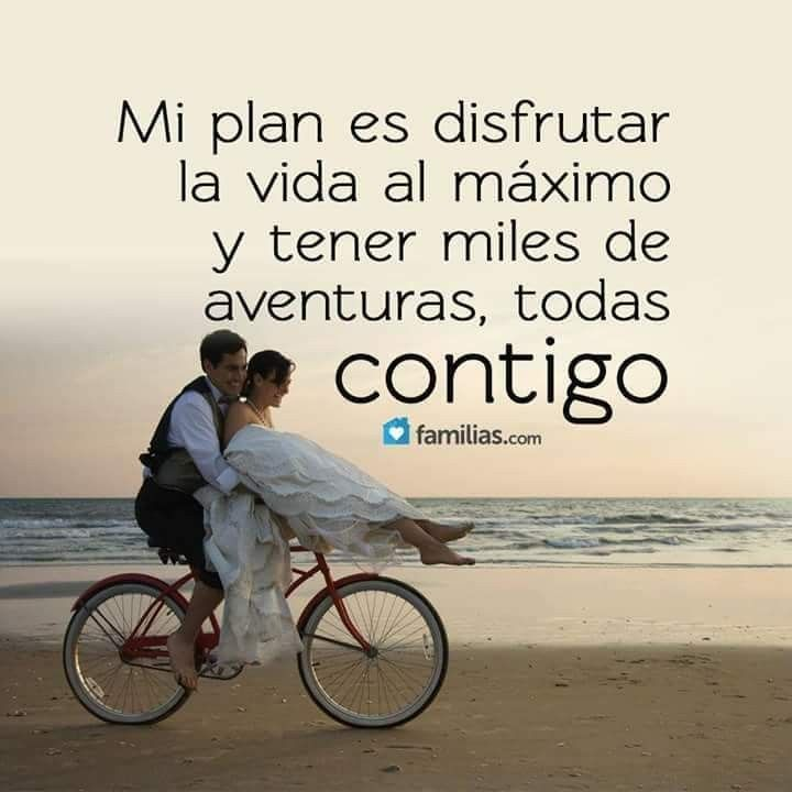 Images By Marvin Herrera On Te Amo   Amor Quotes, Love Quotes