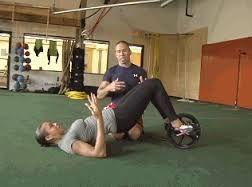 ab roller - Google Search