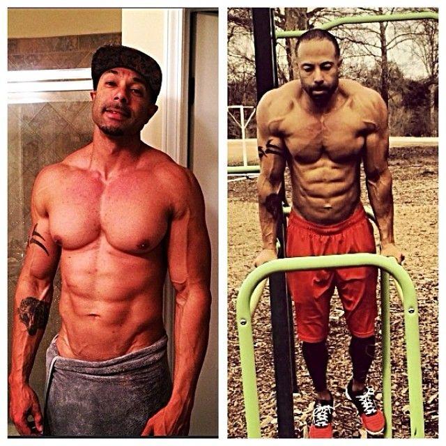 #fitness #training #ketodiet #diet