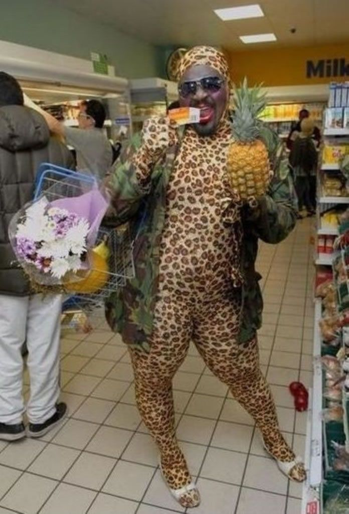 15 Outrageous Clothing Fails Spotted At Walmart Stores 2 ...