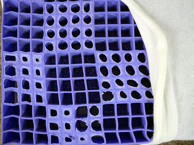 Purple Mattress Review Purple mattress reviews, Purple