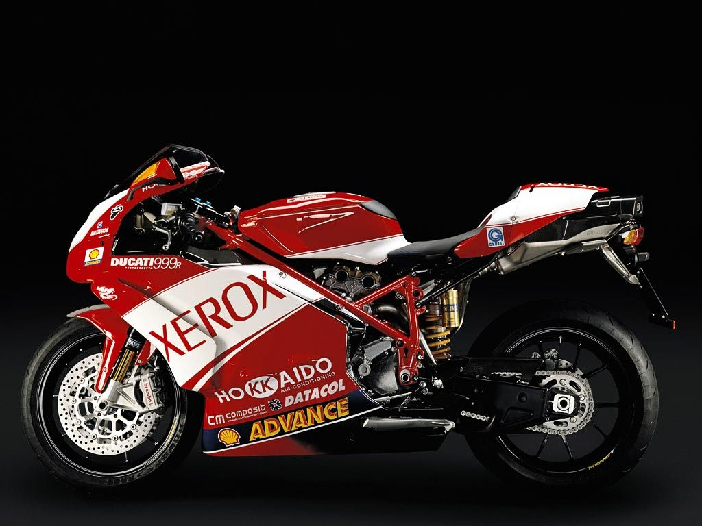 Ducati 999r 2006 Pinterest And S4r Wiring Diagram