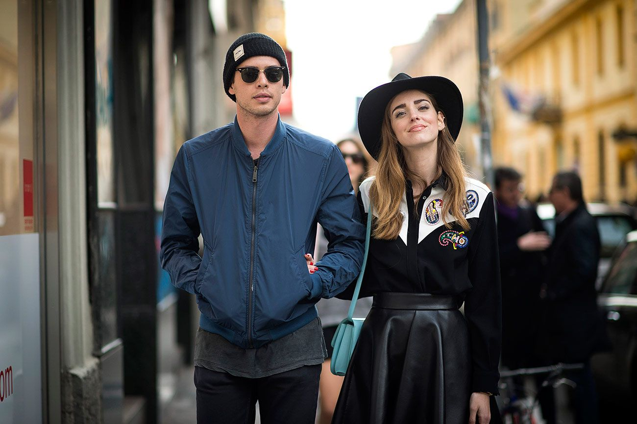 Mejores Amigos En El Street Style Street Style Bff Outfits Fashion