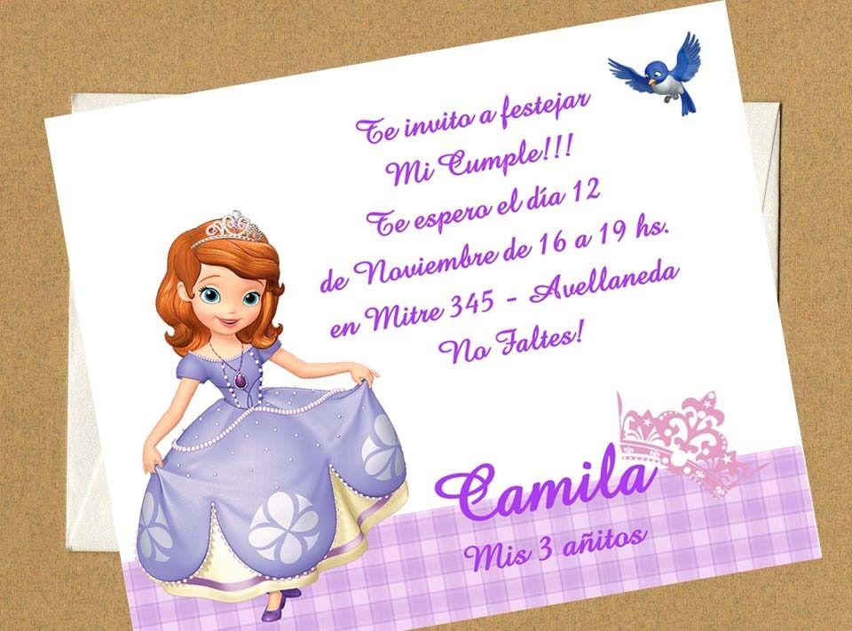 Invitaciones de cumplea os infantiles wallpaper hd para - Targetas de cumple ...