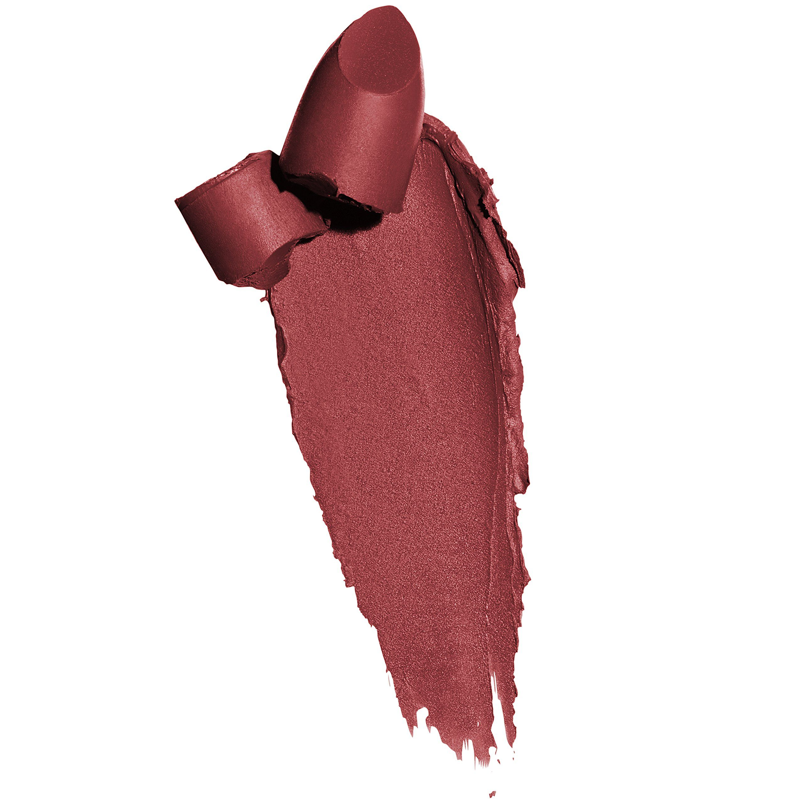 Maybelline Color Sensational Powder Matte Lipstick Cruel Ruby 0 15 Oz See This Great P Powder Matte Lipstick Maybelline Color Sensational Color Sensational