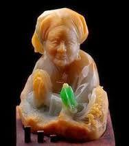 Resultado de imagen para jade sculptures carvings