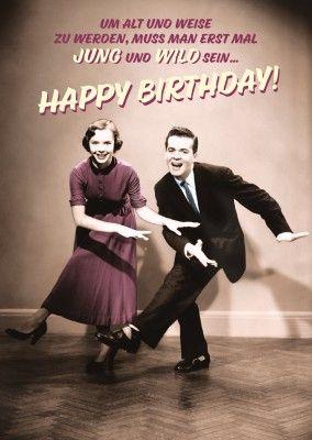 Design Happy Birthday Geburtstagswunsche Frau Geburtstag Mann