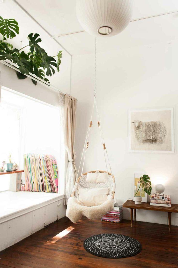Angela tafoya small apartment decor tips new place pinterest