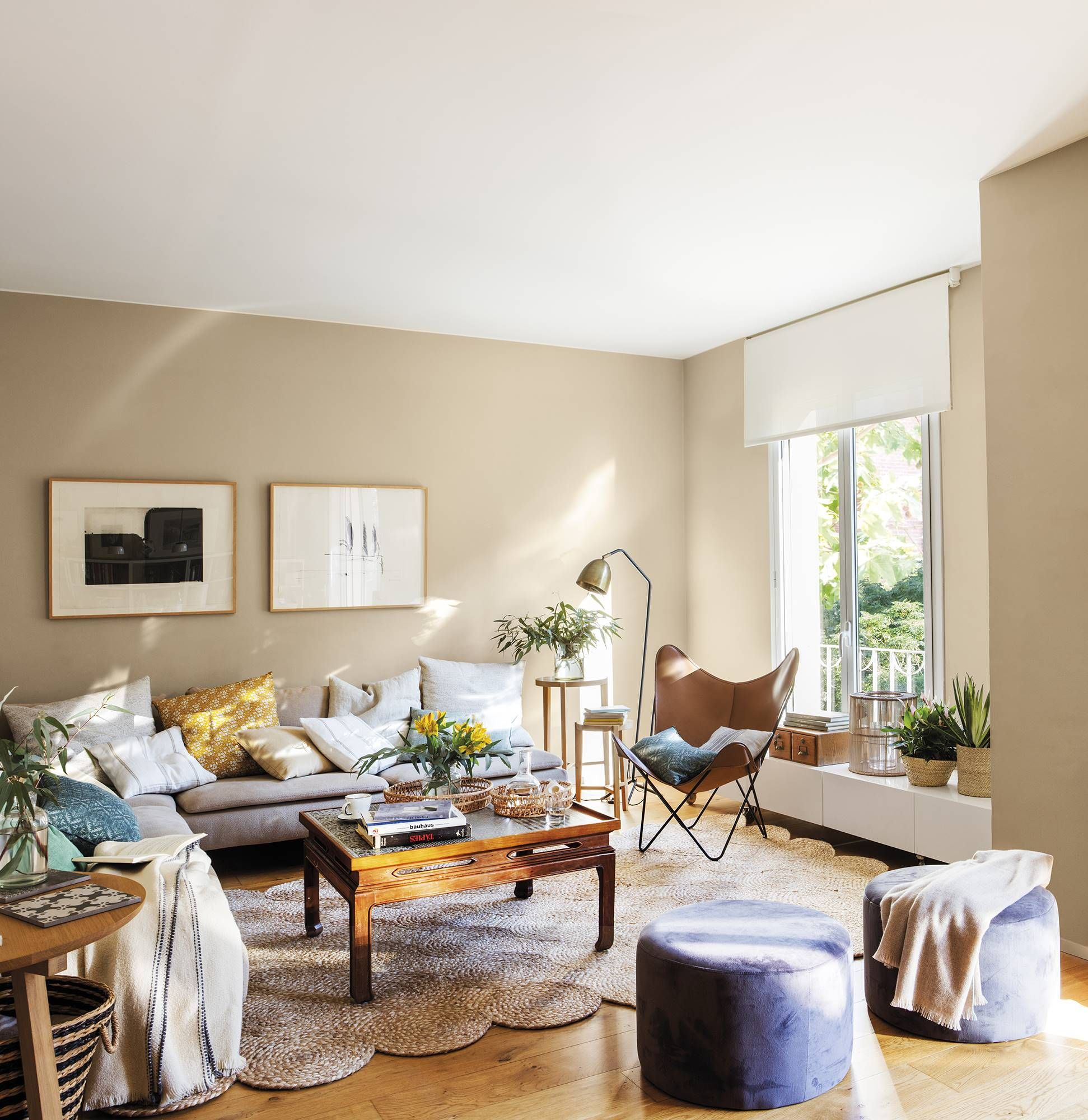 Muy personal  Decoracion de salas, Decoraciones de casa, Sofas diseño