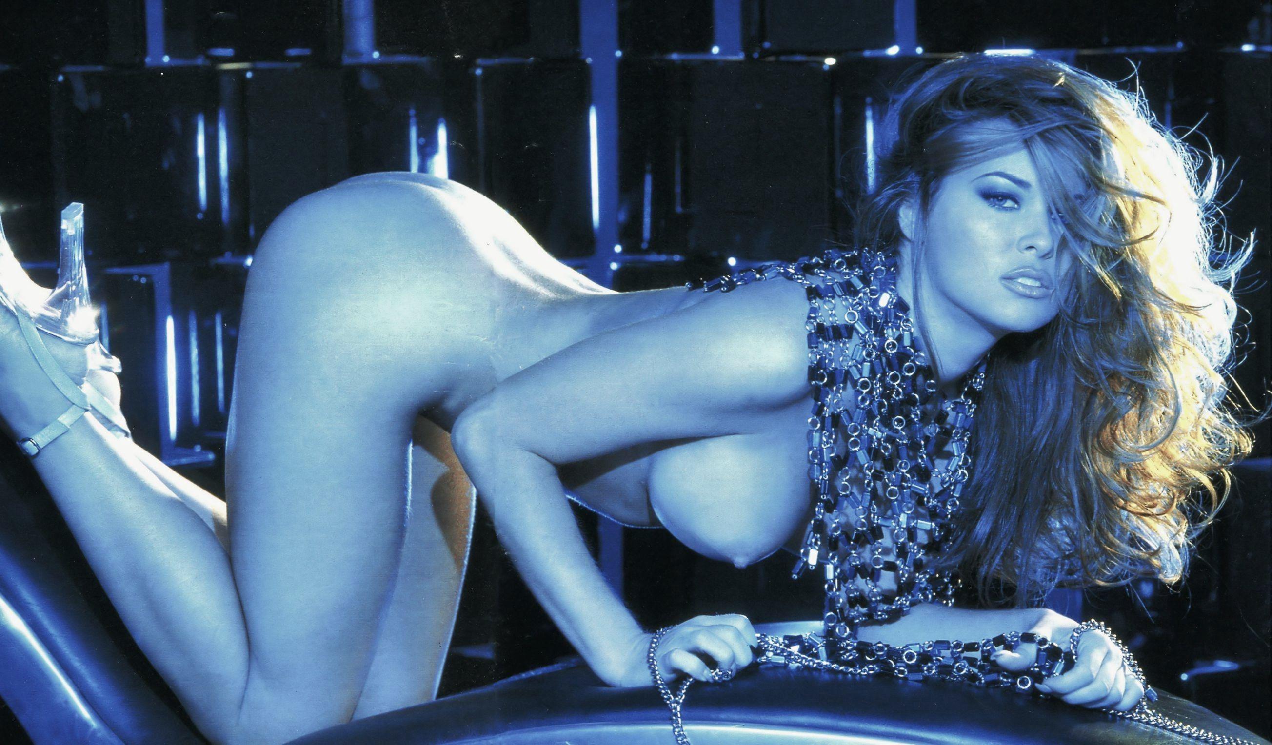 sahara knite patel nude pics