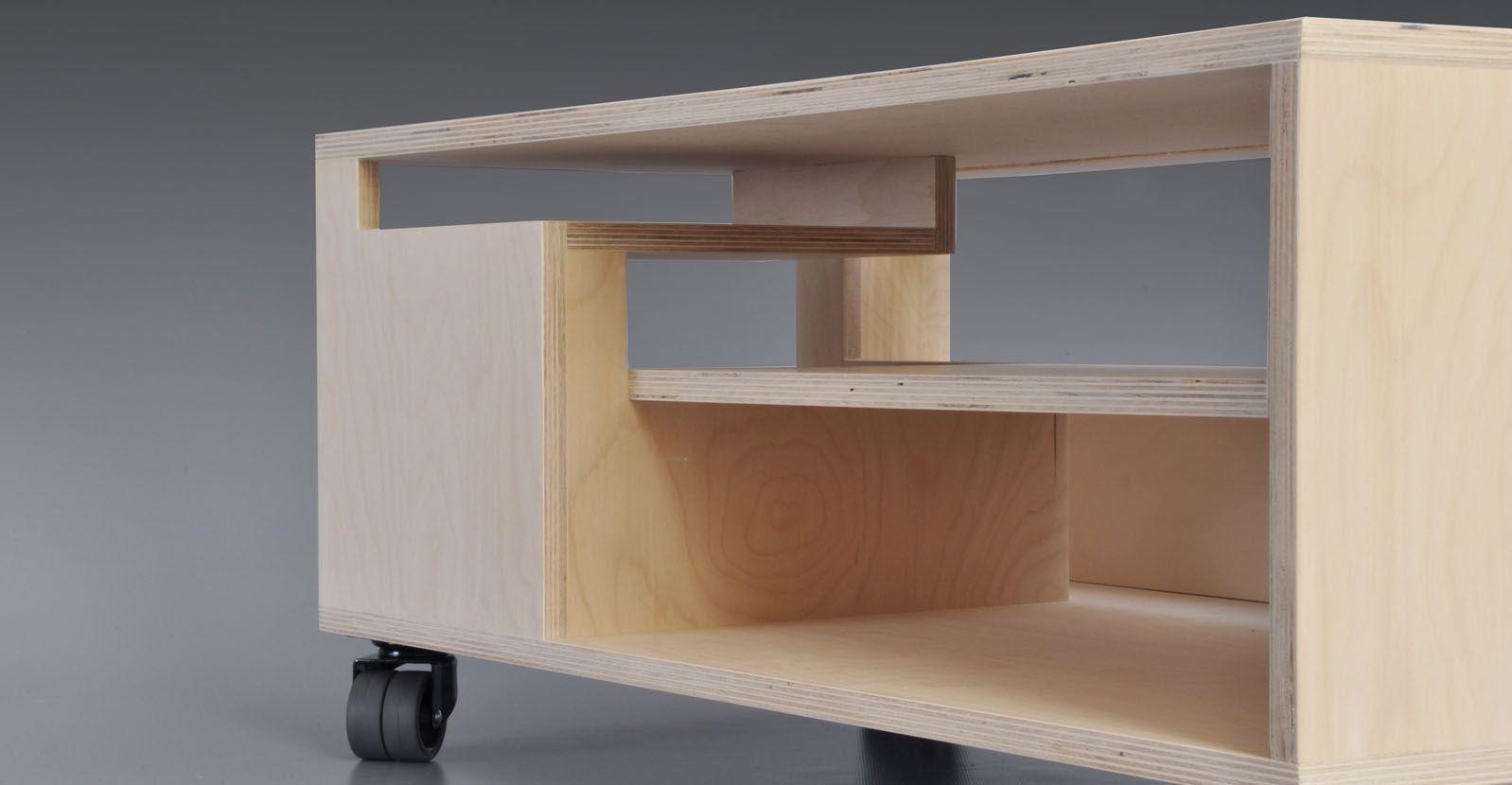 Tv Meubel Wieltjes : ≥ tv meubel op wieltjes zwart kasten tv meubels marktplaats