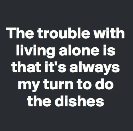 35 New Funny And Sarcastic Sayings, Quotes And Quips