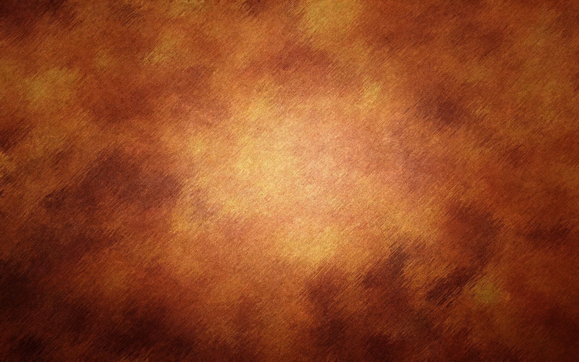 copper background Textured wallpaper, Brown wallpaper