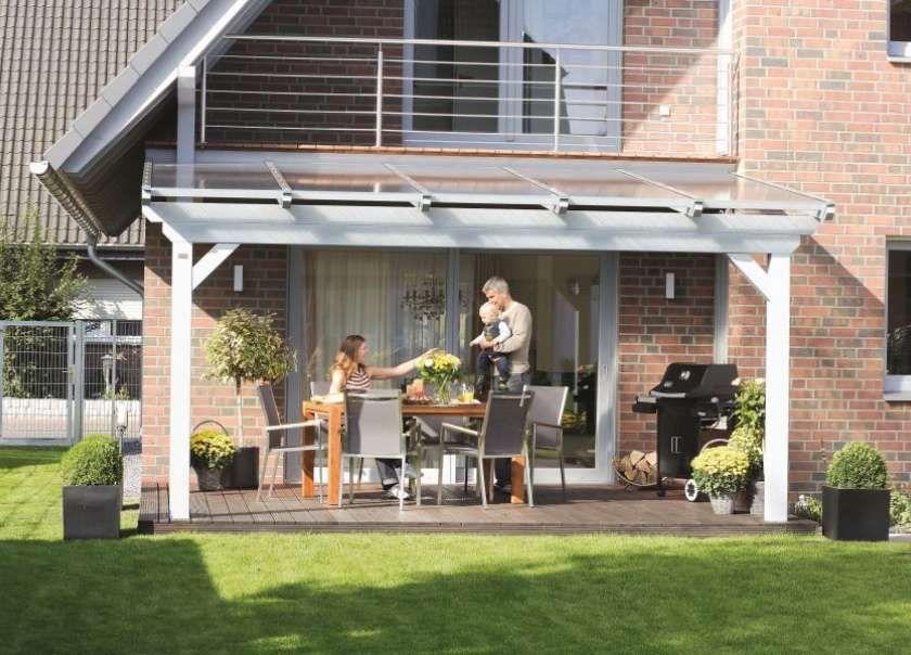 Seit 15 Jahren Ihr Fachhandler Fur Haus Und Garten Sale Bis 30 4 Bis 50 Sparen Auf Gartenhaus S In 2020 Uberdachung Terrasse Terrassenuberdachung Terrasse