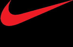 Nike Just Do It Logo Vector Eps Free Download Nike Logo Logo Quotes Nike Wallpaper