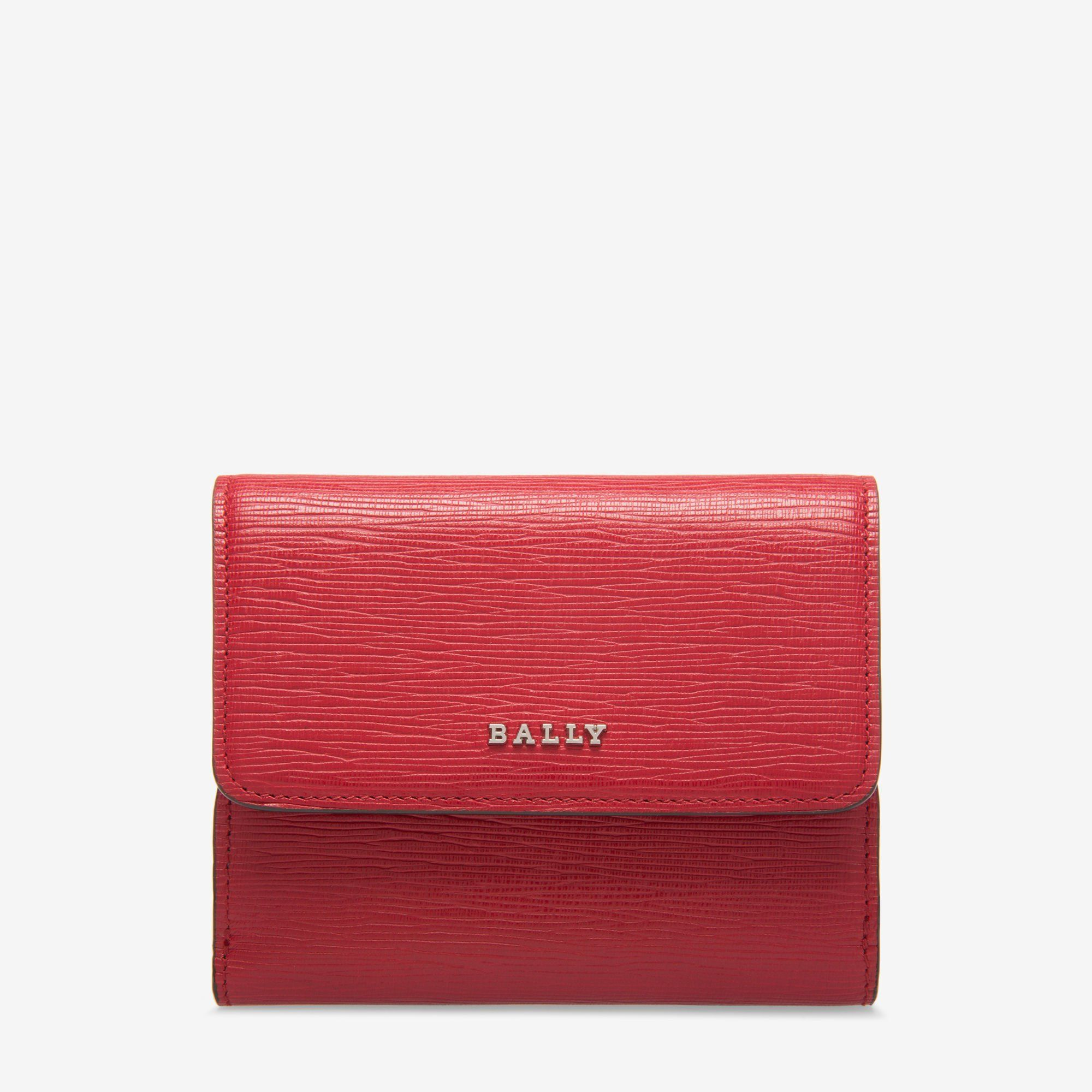 Black Friday Deals Bally Sale Items Plus November 2018 Promos Deals New Arrivals Bally Sponsored Sale Items Holiday Gift Shopping Black Friday Deals