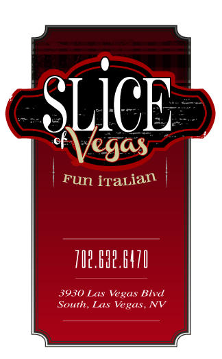 60 Best Places To Eat In Las Vegas Organic Gmo Free Hormone Free Free From Antibiotics Grass Fed Supported By Local Food Suppliers Sustainable Images Food Suppliers Hormone Free Eat Real Food