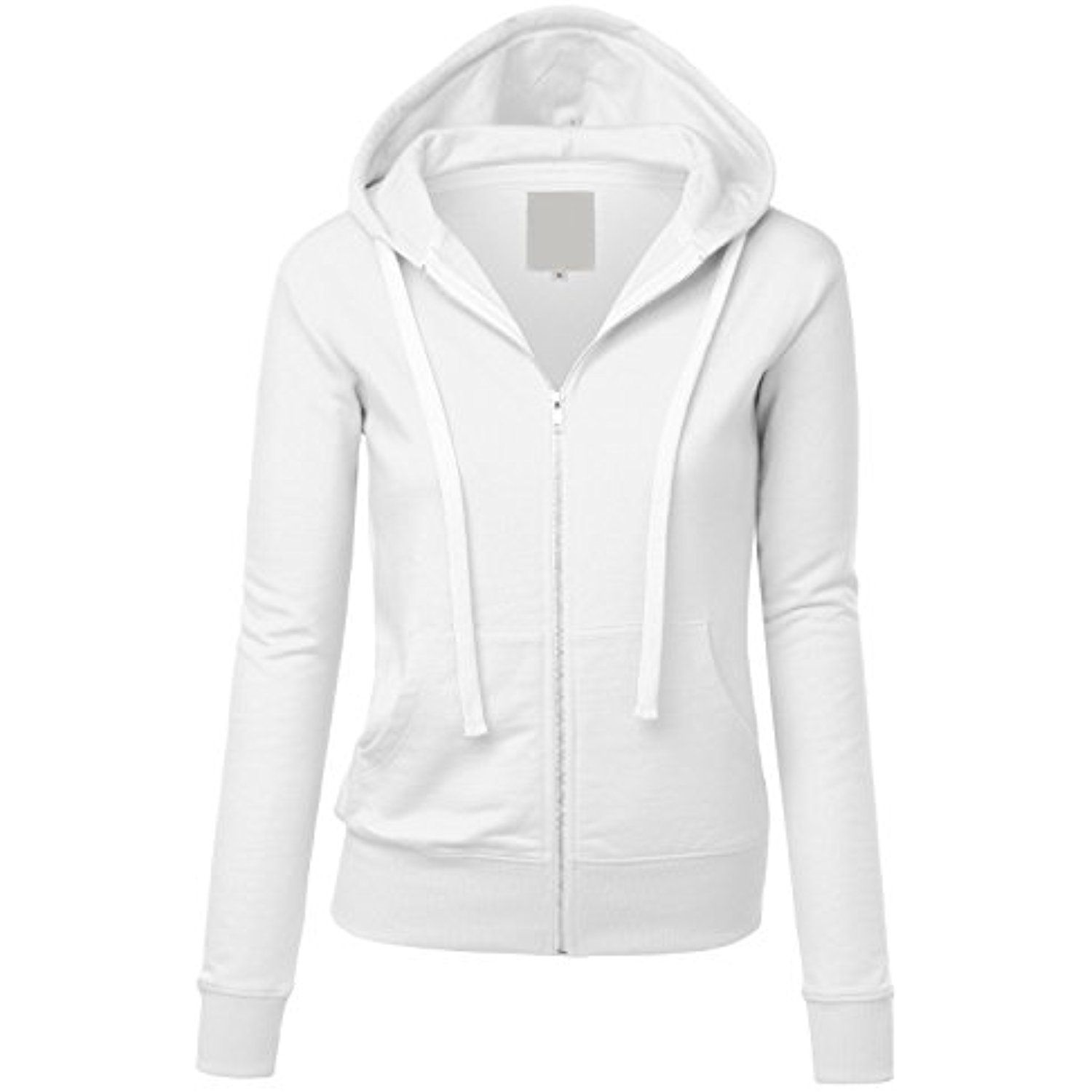 Womens Active Soft Zip Up Fleece Hoodie Sweater Jacket S 3xl You Can Find Out More Details At The Link Of The Image Ropa Fiesta Mujer Ropa Ropa De Moda [ 1500 x 1500 Pixel ]