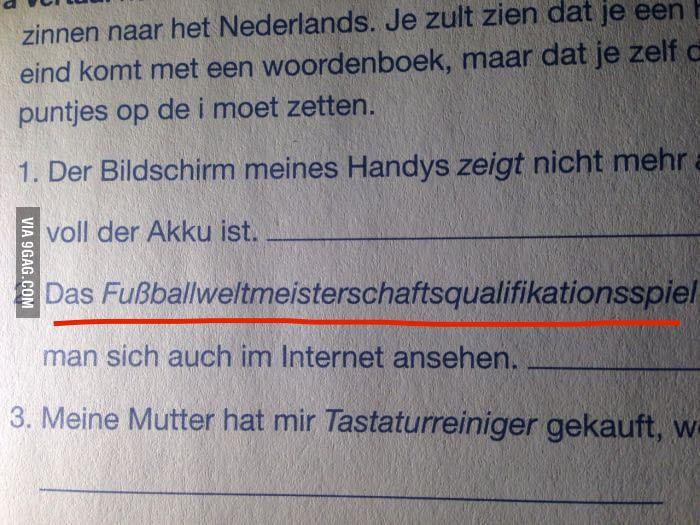 Deutschland Zitate Deutsche Worter Deutsche Sprache Bratwurst