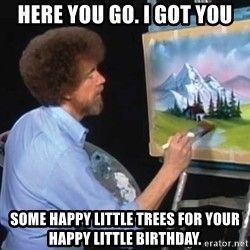 Photo of Bob #ross #Geburtstag #Memes,  #Bob #funnyimagesquotesaboutfriendship