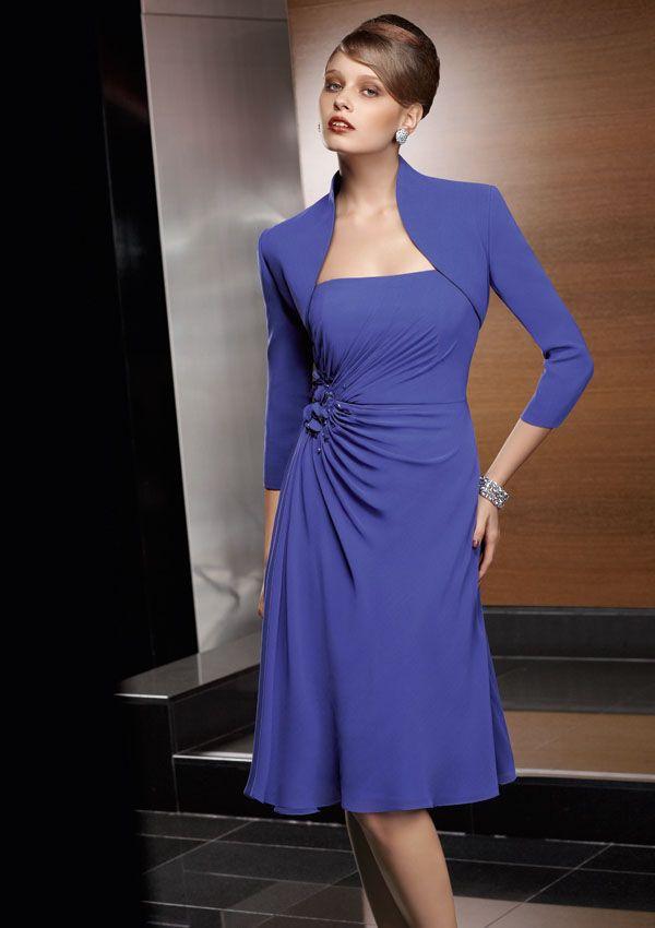 Bonito Mori Precios Vestidos De Dama Lee Inspiración - Ideas para el ...
